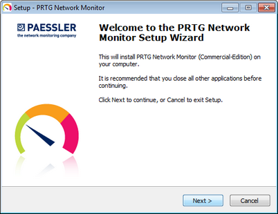 Human Network Monitor| User Manual